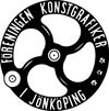 Föreningen Konstgrafiker i Jönköping