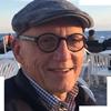 Nisse Wetterbratt - Sekreterare i Konstnärsföreningen Dymlingen